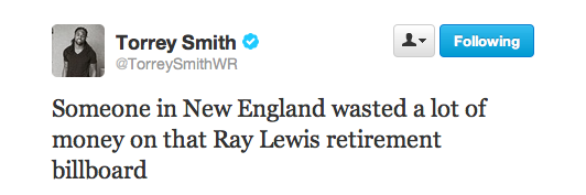 Twitter Roundup: Players react as AFC Champions!