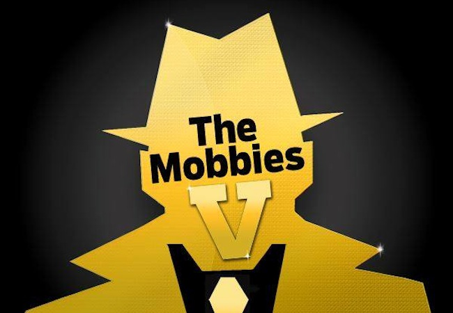 MEDIA WATCHDOG: Mobbies or Scammies?