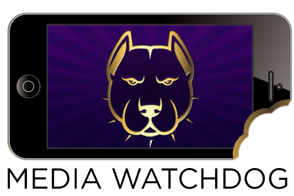 MEDIA WATCH DOG: Humorous Predictions From The Sun