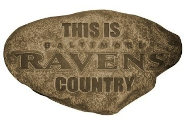 MEDIA WATCH DOG: DC is now Ravens Country?