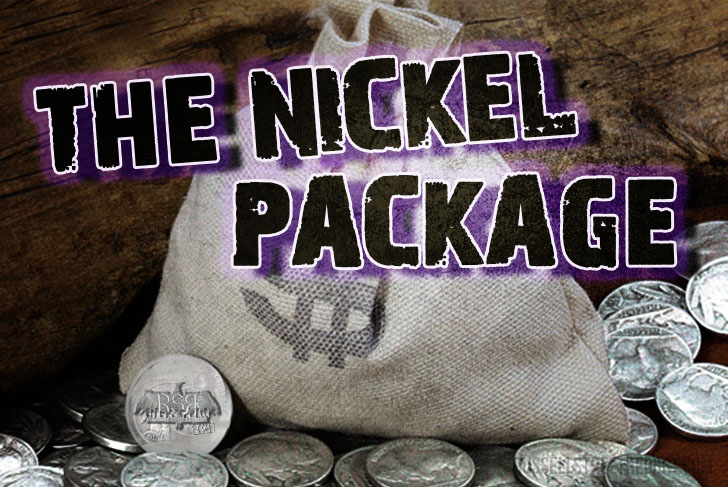 Nickel Package: Bengals a Historically Tough Match-up