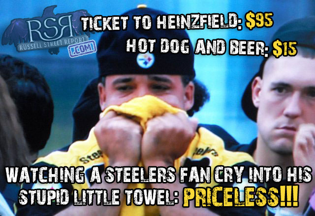 priceless-steelers